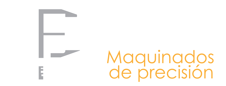 Euromaq